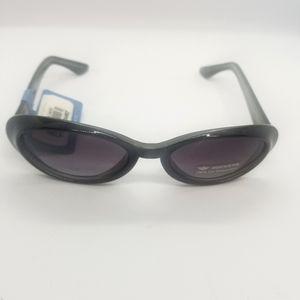 New! Women's Dockers Sunglasses
